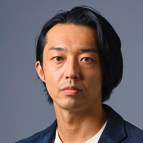【川口貴弘】[クラウドファンディング]脳卒中サバイバーとガチアクション映画を作りたい!!