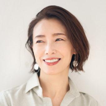 【モリ タマキ】三井不動産住宅グループCMに出演中!