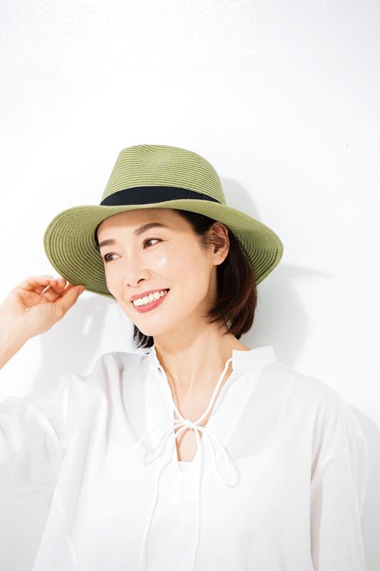 モリ タマキ 株式会社メディプラス 会報誌「美楽」