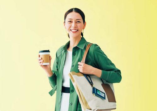 TOSHIKO JR東日本 時差通勤ポイントサービス